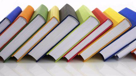 La compra de libros de texto a través de Internet se impone entre las familias españolas
