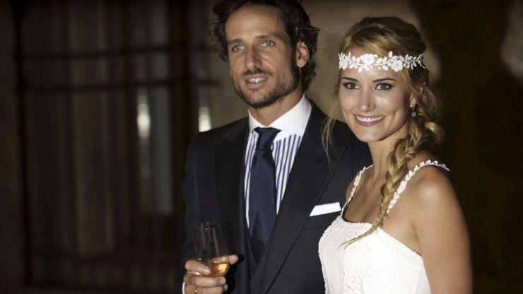 Feliciano López, invitado del nuevo especial de 'Mi casa es la tuya'