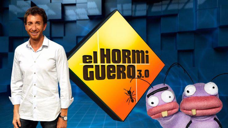 'El Hormiguero' se despide de su temporada más polémica