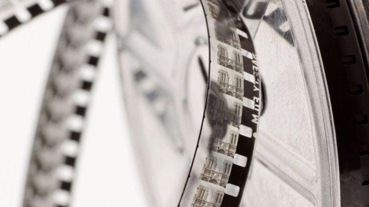 Estas 15 películas se han llevado el gato al agua en 2017