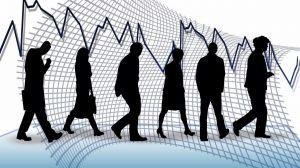 Triplicamos la tasa de paro media de la CEOE