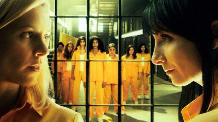 'Vis a vis' tendrá tercera temporada en Fox España