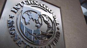 El FMI sube la previsión de crecimiento española