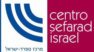 El Centro Sefarad Israel cumple diez años en Madrid