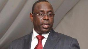 España refuerza las relaciones bilaterales con Senegal