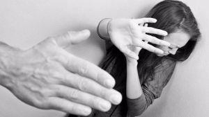 El Congreso busca aprobar un Pacto de Estado sobre Violencia de Género de 1.000 millones
