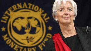 El FMI sigue premiando con optimismo a la economía española