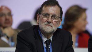 Que no se escape Rajoy sin comparecer
