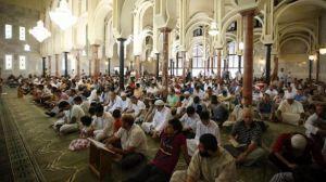 Censaremos los imames de España