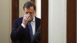 Rajoy es forzado a comparecer en el Congreso por la trama Gürtel