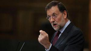 Rajoy no puede volverse a presentar a las elecciones