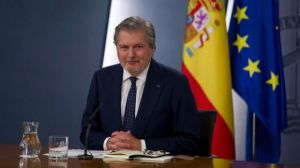 Dejad investigar a los jueces sobre los atentados en Cataluña