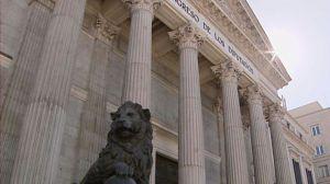 El PSOE aprobará una Reforma Constitucional para Cataluña
