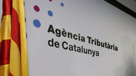 La Agencia Tributaria de Cataluña no podrá ser su 'Hacienda propia'