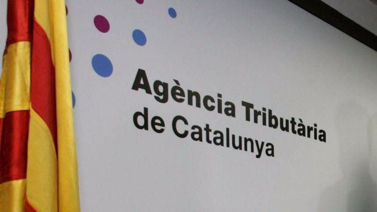 La Agencia Tributaria de Cataluña no podrá ser su