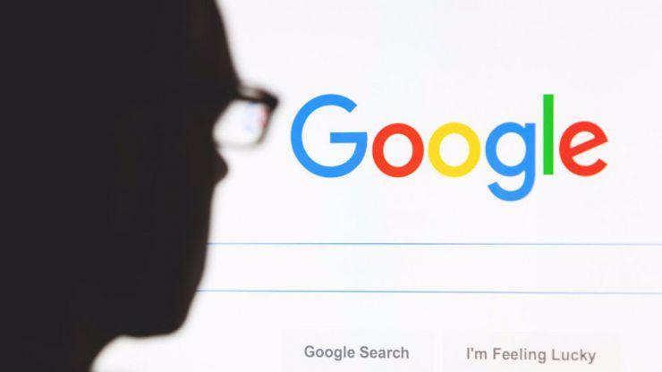 ¿Qué le preguntamos a Google?