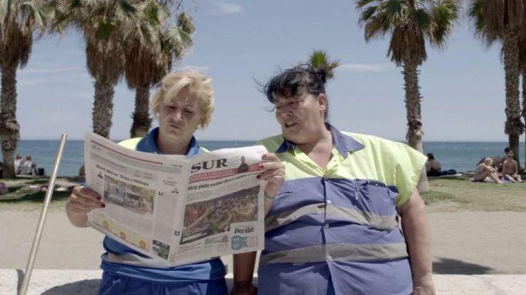 'Sentido común' aterriza en Telecinco