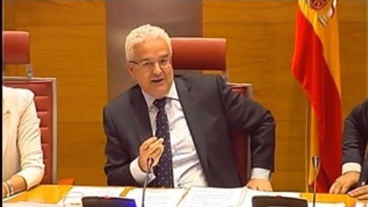 España y Marruecos constatan la 'excelente' relación entre ambos países