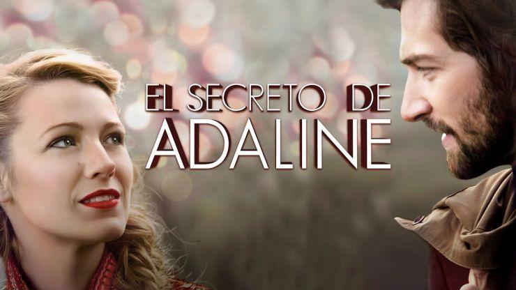 Blake Lively encandila a la audiencia con 'El secreto de Adaline'