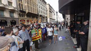 España ya es la Venezuela europea