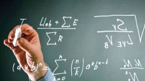 617 millones de niños no alcanzan los minimos en matematicas y lengua