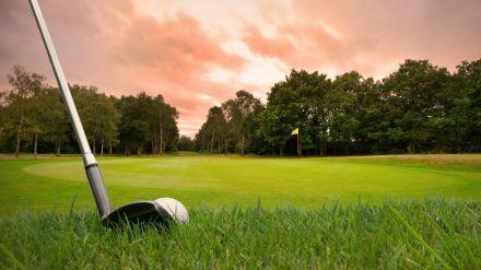 Andalucía supera por primera vez los 500.000 turistas atraídos por el segmento de golf, tras crecer más de un 10% en 2016