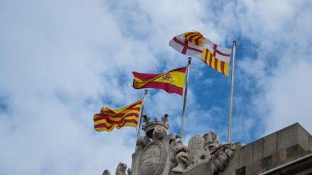 La deriva catalana, con o sin referéndum, continuará