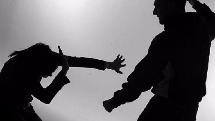 El Pacto de Estado contra la Violencia de Género incorpora todas las aportaciones y medidas propuestas por la Junta