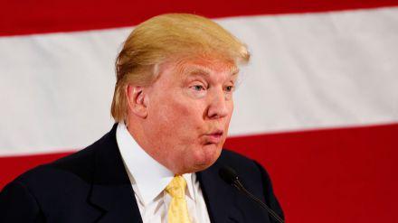 Trump no hace trampa (III): Sentimiento de pertenencia