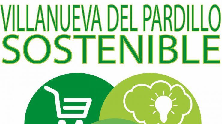 II Feria Villanueva del Pardillo Sostenible