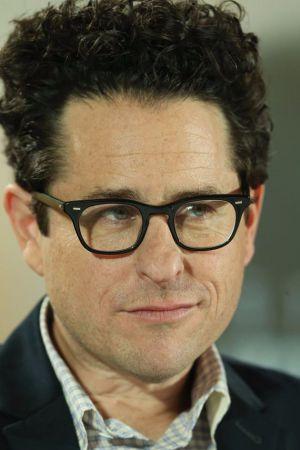 J.J. Abrams se atreve con un remake de 'Your Name'