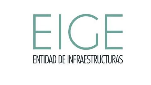 EIGE licita con cerca de dos millones de euros de inversión en la reparación de inmuebles de la entidad en la Comunitat