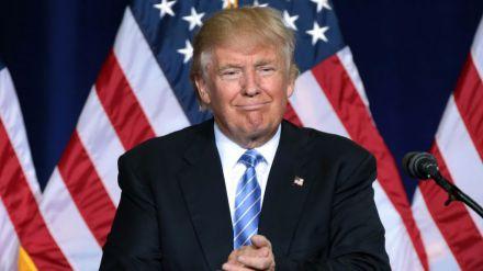 Trump no hace trampa (IV): La historia es cíclica