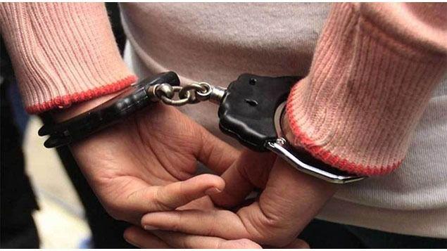 Detenidas dos personas por generar bulos que desataron el pánico en Dos Hermanas