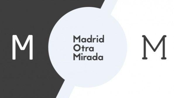 Rita Maestre presenta la quinta edición de Madrid Otra Mirada