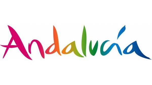 Andalucía superará una ocupación del 82% en los establecimientos hoteleros durante el próximo puente festivo