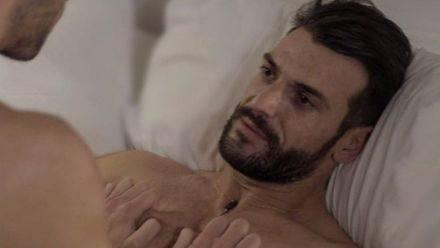 De 'MYHYV' a la cita gay más caliente de 'First Dates'