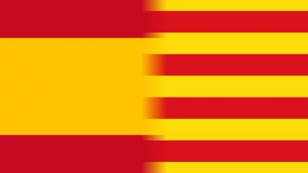Una España unida e indivisible