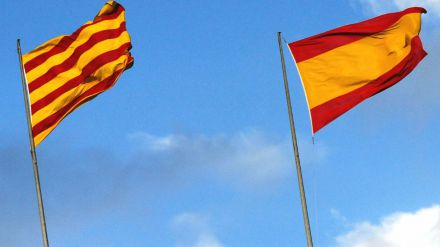 Mediación sobre Cataluña (II)