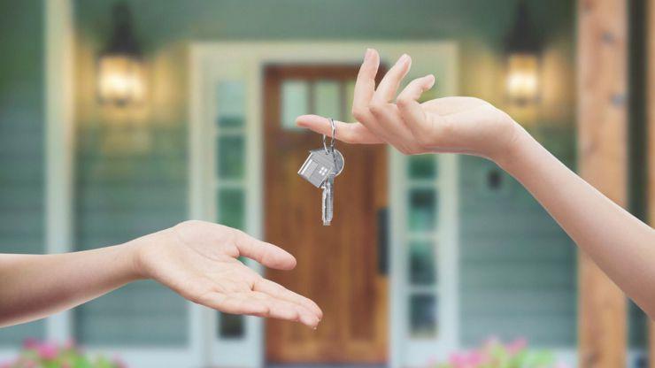 El alquiler, un negocio en alza para el sector inmobiliario
