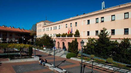Luz verde a la nueva ordenanza municipal de movilidad de Pozuelo antes de su aprobación definitiva por el Pleno