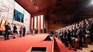 La Junta convoca los Premios Castilla y León en su edición 2017