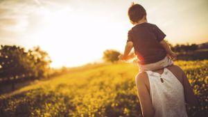 'Tener hijos en España es arriesgarse a ser pobre'