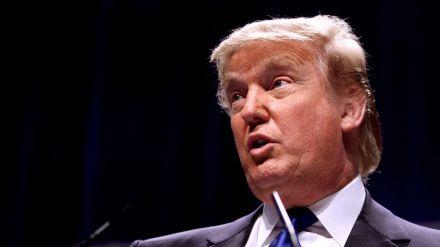 Trump no hace trampa (VI): Su defensa del nacionalismo