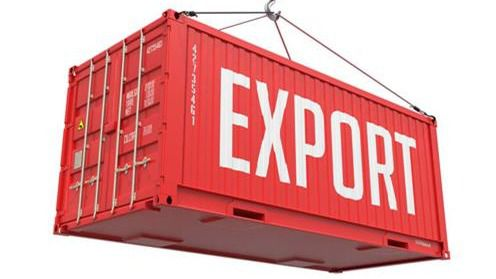 Las empresas exportadoras mejoran sus perspectivas de actividad y de empleo para el próximo trimestre
