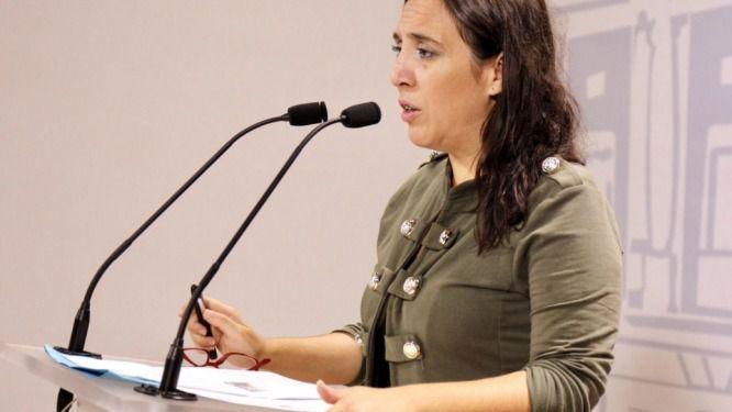La programación de otoño de 'La Ruta' incluye 20 actividades para todos los públicos en Huelva