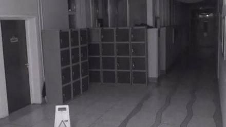 Este es el vídeo que aterroriza a las redes