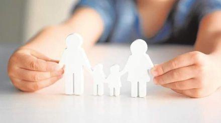 Tres millones para acoger menores tutelados con discapacidad o trastorno mental