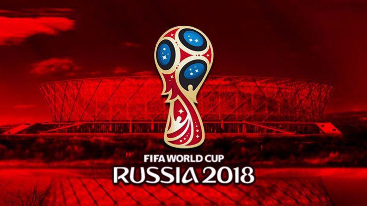 Ya tenemos las repescas para el Mundial