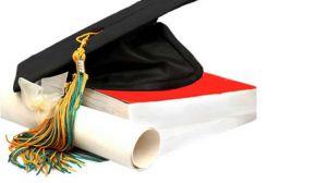 Educación abre el plazo de solicitud para las becas universitarias correspondientes al curso 2017-2018 en Castilla y León